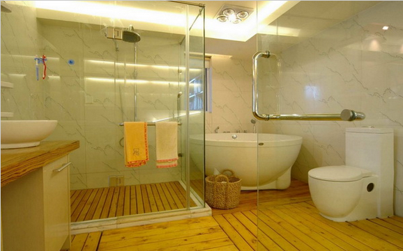 noithatqdh-phòng tắm