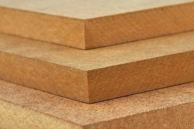 mdf-medium-density-fibreboard-680x452