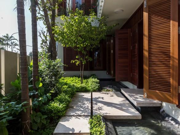 VMhouse_exteriors_6k_resize
